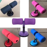 Sit up Aids Machine Exercise Equipments