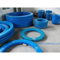 KATO NK200H 542-20201000 slewing bearing