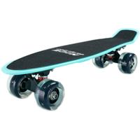 Four wheels skateboard cheap fish board with strong trucks thumbnail image