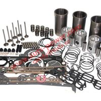 Cummins Spare Parts for 4B3.9, 6B5.9, 6C8.3, M11, NT855, K19, K38, K50