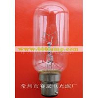 666lamp.comNavigation Light 24V 40W B22d 38X104 A850