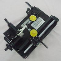 Concentricity Gauge & Concentricity Meter & Concentricity Tester thumbnail image