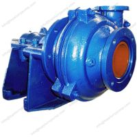 HDL Low Abrasive Slurry pumps