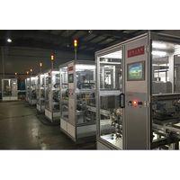 MCB Automatic Testing line