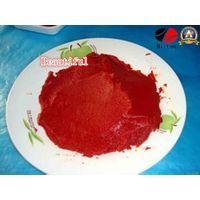 Your Desirable Choice-Nilton Tomato Paste Ketchup