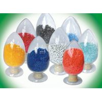 PVC Compound for Cable Insulation & Jacket