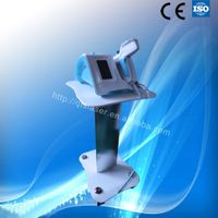 mesoterapy gun let skin become more tightening and whitening