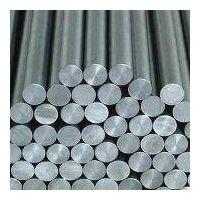 202 stainless steel round bar