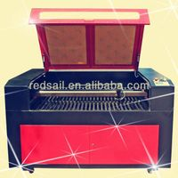 laser engraving machine support power-fail data retention of permanent document