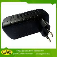 Universal portable mini USB travel charger power adapter 5V 1.5A Output Charger