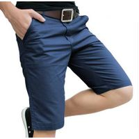 New style pants for men and higt quality good price