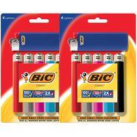 BIC Lighter Classic