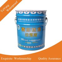grouting materials(oil)