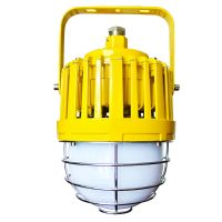 Explosion-proof LED Floodight (Platform Light)