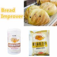 bread improver