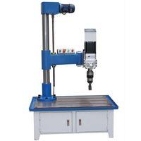 high precision servo tapping machine thumbnail image
