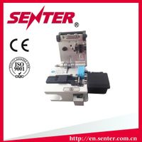 ST3110E Optical Fiber Cleaver thumbnail image