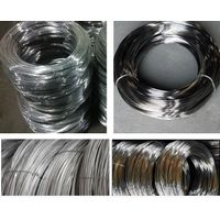 Piano Steel Wire