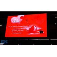 P6mm Indoor LED Display Screen