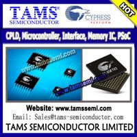 CY37256VP400-200BAXC - CYPRESS IC - 5V, 3.3V, ISRTM High-Performance CPLDs
