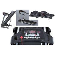 Semi-commercial Motorized Treadmill thumbnail image