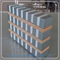 N35 Neodymium Block Magnet for Industry