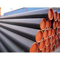 Seamless Steel Pipe (Line Pipe API 5L X70) thumbnail image
