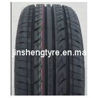 PCR Tyre, Snow Car Tyre, Passenger Car Tyre