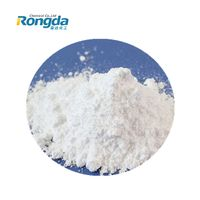 93% Ready for shipment for paper use, waste water treatment, bleaching and tanning sodium sulfite thumbnail image