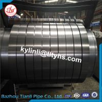 cold rolled steel coil full hard,cold rolled carbon steel strips/coils,cold strip steel