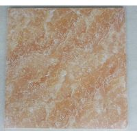 Ceramic flooring tiles matt rustic for bathroom design