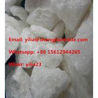 Free reship HEP,NDH,Hexen,HEX-EN,He-xen Hep hexene white crystal rock powder wickr :yilia23 thumbnail image