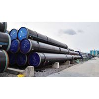 GB/L245 line pipe with competitive price thumbnail image