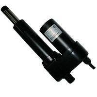 Precision Linear Motors - High Power Density, Zero Cogging