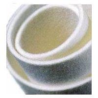 pulp sheet making felt
