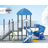 Outdoor Play Ground thumbnail image