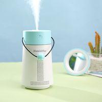 T1 Humidifier
