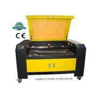 1290SP 80W Laser Engraver, laser cutter, laser cutting machine, laser engraving machine, laser etchi