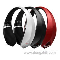 MULTIFUNCTION BT HEADPHONE WITH V4.0  S600T