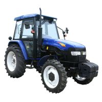 SH704 seires tractor