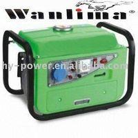 Gasoline Generators 850W