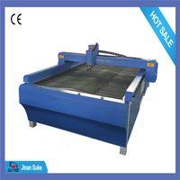 metal process machine