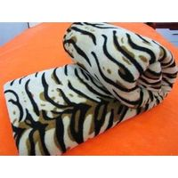 Coral Fleece blankets thumbnail image