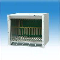 CPCI plug-in Box subrack manufacturer thumbnail image