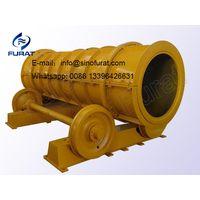 Furat CF1000 RCC Concrete Pipe Making Machine thumbnail image