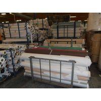 Coated textile