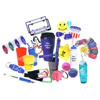 Promotional products thumbnail image