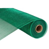 sell construction safety netting thumbnail image