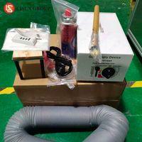 Glow-wire Test Apparatus thumbnail image