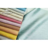 Flame Retardant fabric FR-0146